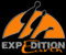 Expedition Earth Logo